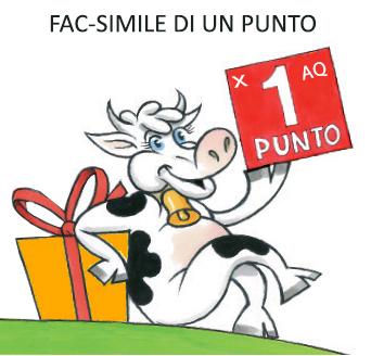 https://www.lattesano.it/sites/default/files/fac-simile-punto.jpg