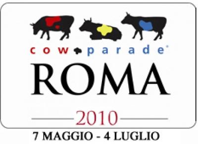 La Cow Parade
