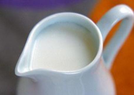 Importante studio su latte e derivati che difendono da patologie croniche