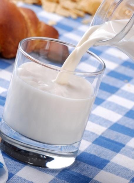 Consumare latticini al mattino aiuta a dimagrire e a controllare il diabete di tipo 2