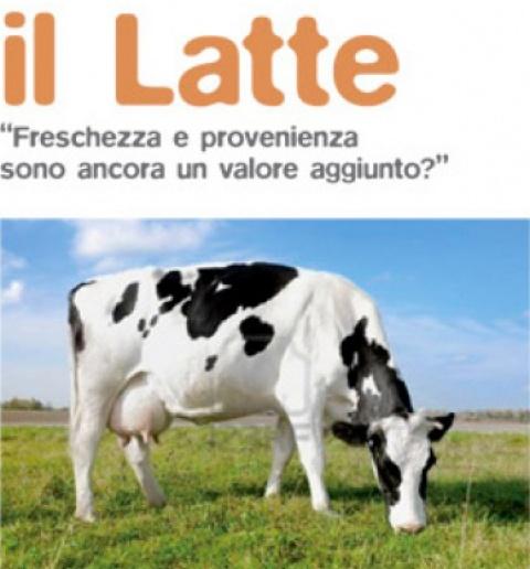 Convegno lattesano