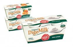 Yogurt Linea Leggerezza